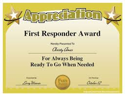 Recognition Awards Certificates Template Employe Sample Employee Award Certificate New Employee Recognition