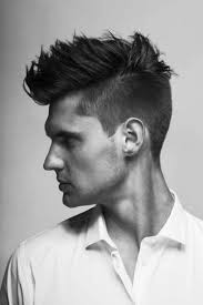 Hairstyles For Men To The Side 2015 Hairstyles With Side Parts 2015 Get Free Printable