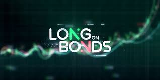 Long on bonds: inside the converts fund with $1bn of inflows in 2019 -  Citywire