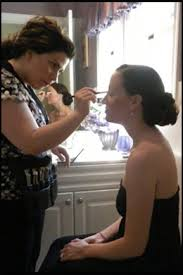 new jersey makeup artist derya fejzula is a 13 year professionally trained makeup artist she specializes and is trained in bridal and airbrush makeup