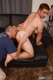 big gay blowjob pictures