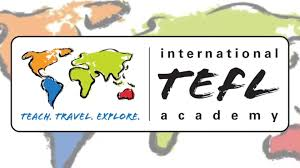 tefl certification teach english abroad tefl online tefl tefl certification teach english abroad tefl online tefl certification