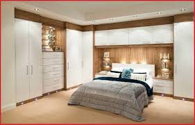 Luxor Barcelona Habitaciones 321040 Schlafzimmer Sofort Lieferbar