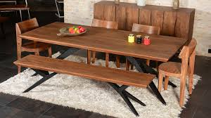 marvellous design acacia wood dining table fathomresearch info tables and chairs ebay