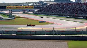 Cota Turn 15 Seating Chart 34 Punctilious Us Grand Prix Seating Chart