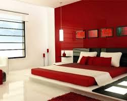 Bedroom Excellent Modern Bedroom For Women Design Ideas