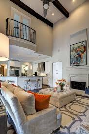 Mediterranean Living Room Decor 302 Best Images About Double Decker On Pinterest Foyers The