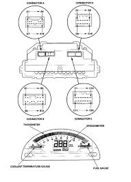 s2000 cluster swap wiring guide page 6 honda tech 00 03 s2000 cluster