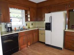 old kitchen cabinets help of old kitchen cabinets a5