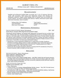 How To Build The Perfect Resume   Cover Letter