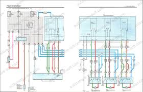 wiring diagram toyota hiace 2008 images 2008 toyota hiace stereo wiring diagram toyota hiace 2004 diagrams for car toyota electrical wiring diagrams on hiace diagram and toyota corolla