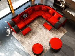 tms furniture nook black 635. Black Sectional Couches. Couches S Tms Furniture Nook 635 R