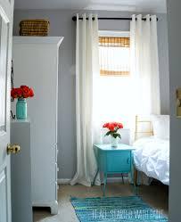 Orange And Black Bedroom Teen Boy Bedroom In Orange Gray Black Teen Boy Bedroom Nbsga