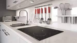 Mua bếp từ giá bao nhiêu tiền là phù hợp với mục đích sử dụng gia đình?