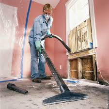 How To Test For Mold The Family Handyman