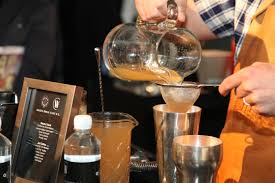 Best Bartending Classes In Orange County Cbs Los Angeles
