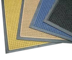 waterhog rug classic entrance mats waterhog rugs canada