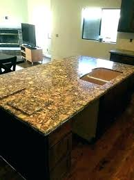 how to support granite countertop overhang granite countertops support requirements granite overhang support support granite countertop