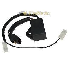 polaris cdi box parts accessories cdi box fits polaris atv trail boss 250 2x4 4x4 new 89 99 fits