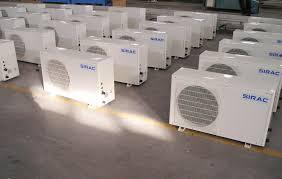 Gas Heat Pump Water Heater Heat Pump Water Heater Hpsirac Hpsirac