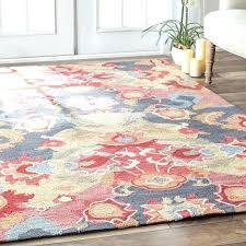blue striped area rug light blue chevron area rug