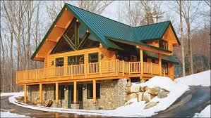 Exterior  Wooden House Designs Apply Modern Metal Roof That Look    Exterior  Wooden House Designs Apply Modern Metal Roof That Look So Sturdy And Make The