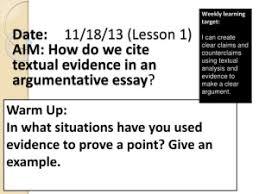 bcom regular resume modern resume formatting history essay satirical essays on texting while driving slideplayer