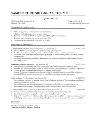 Simple Hotel Front Desk Resume Examples Pics For Transform Hotel