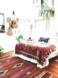 bedspreads mexican style bedding inspired