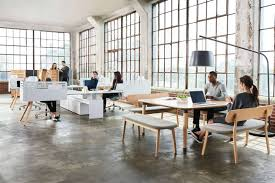 modern office space cool design. 6 Office Space Planning Concepts For The Modern Workplace Modern Office Space Cool Design T