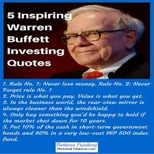 quotes on life insurance warren buffett quotes on life insurance 44billionlater