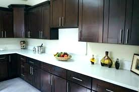 cost for new kitchen cabinets how much new kitchen cost average cost of kitchen cabinets per