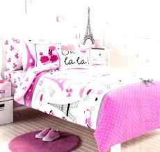 paris themed full size bedding bed sets twin bedding set pink tower single twin measurement quilt paris themed full size bedding