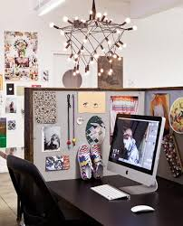 decorating your office cubicle. cubicle decoration is a fascinating and fun way to put your creativeness good use enjoy these creative diy ideas bring personal touch decorating office