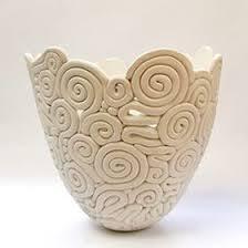 1000+ ideas about Coil Pots on Pinterest | Ceramics ideas .