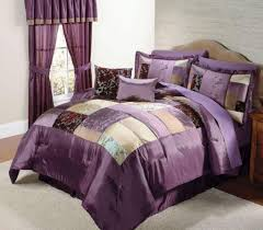 ... Bedroom Quilts And Curtains Sets Covers Bedspreads Also Easy Designrs  Matching Drapes With Design 1440 ...