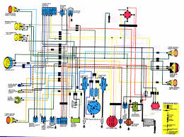 kawasaki wiring diagram kawasaki image wiring electrical wiring diagram for kawasaki barako 175 wiring diagram on kawasaki wiring diagram