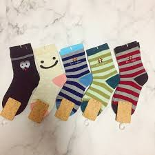 Image result for Socks for Men, Women and, Children