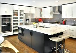 countertop material options kitchen top diffe kitchen white material options laminate real granite white countertop material options