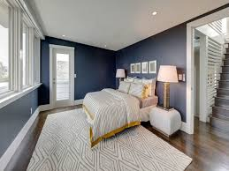 Navy Bedroom Bedroom Navy Bedroom Walls Pictures Decorations Inspiration And