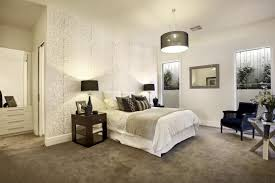 Idea For Bedroom Design Simple Decorating