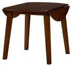pedestal table drop leaf damen round pedestal drop leaf table antique pedestal drop leaf dining table pedestal drop leaf table chairs antique double