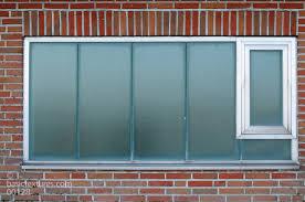window texture. Window Milk Glass Aluminium Brick 00128 Texture