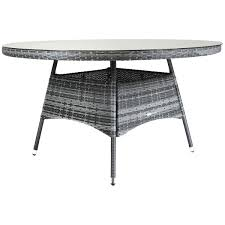 rectangular patio furniture covers. Full Size Of Patio Chairs:large Round Furniture Cover Rectangular Table Garden Covers L