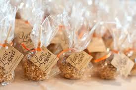 candy apple wedding favors new stunning bulk candy apple wedding favors ideas styles