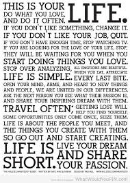 Long Quotes About Life Amazing Download Long Quotes About Life Ryancowan Quotes
