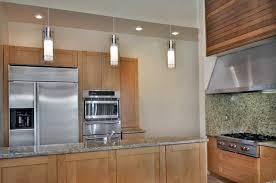 kitchen mini pendant lighting. ET2 Lighting E22000-10 Frost Polished Chrome Mini Pendant Modern-kitchen Kitchen D