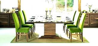 round dining table for 8 round dining table set for 8 8 chair round dining table