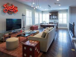 Las Vegas Bedroom Accessories Photos Property Brothers At Home Hgtv