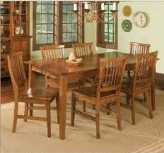 rustic furniture edmonton. Used Dining Room Furniture Sale In Edmonton Impressive Rustic